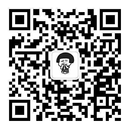 九蛙图片官方微信