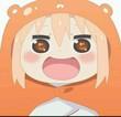 小埋酱表情包_微信QQ搞笑表情包_斗图表情包-九蛙图片